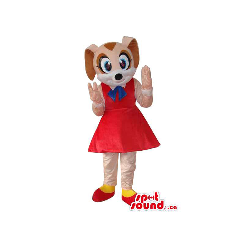Disfraz Para Niños Personaje Woody De La Película Toy Story Spotsound Mascotas En Canadá Estados Unidos Mascota Latinoamér