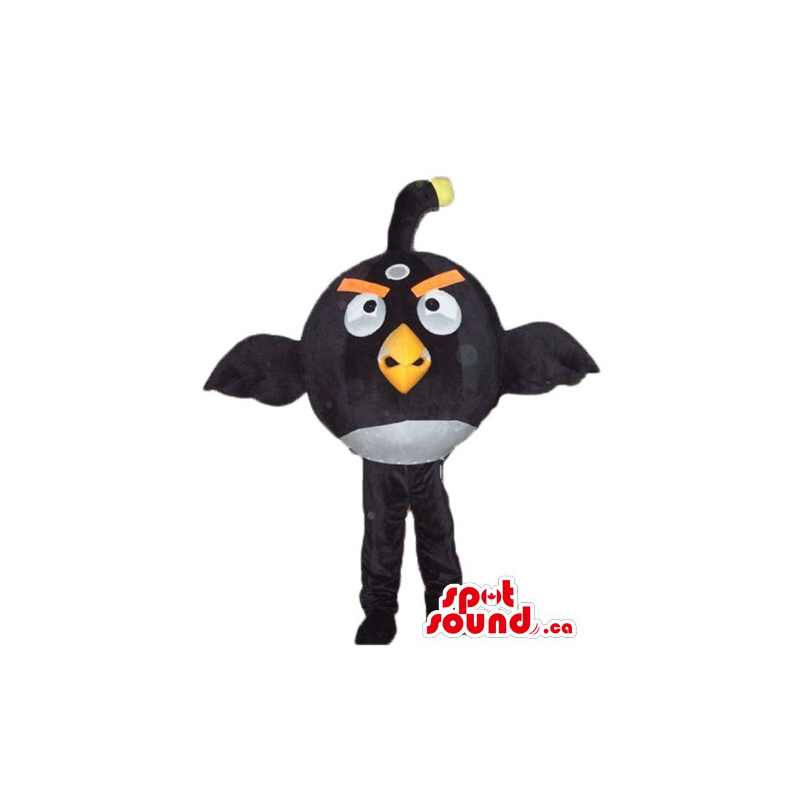 jessy cowgirl cartoon character mascot costume fancy dress rh spotsound ca Pixar Cartoon Characters Girl Old Cartoon Characters