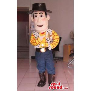Toy Story Animation Movie...