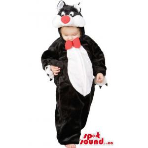 Children'S Sylvester Cat...