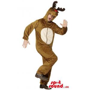 Hilarious Brown Christmas...