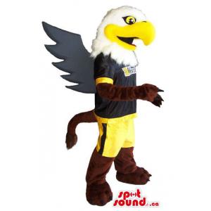 American Eagle Animal...