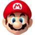 Mascots Mario