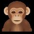 Jungle animal mascots
