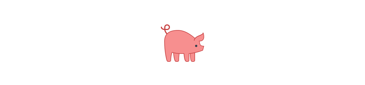 Mascots - SPOTSOUND CANADA -  Farm animal mascots