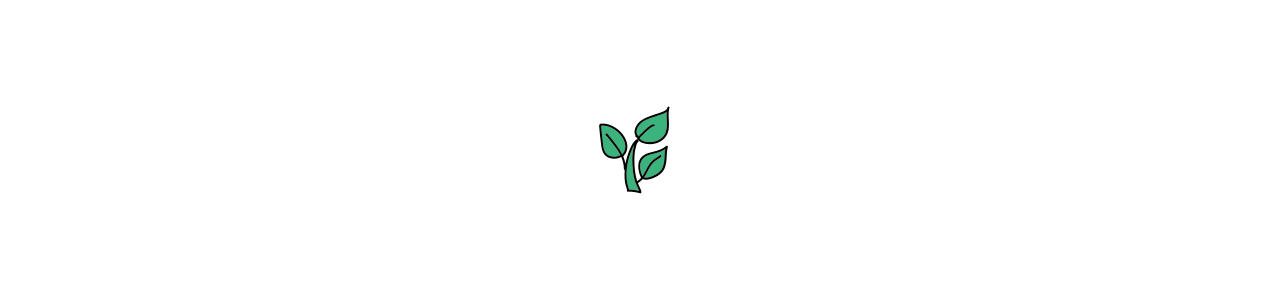 Mascots - SPOTSOUND CANADA -  Mascots of plants