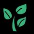 Mascots of plants