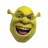 Mascots Shrek