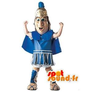 Mascotte du jour chez SPOTSOUND: Mascotte de Romain traditionnel - Costume de Romain traditionnel . Découvrez les mascottes @spotsound_mascots #mascotte #mascottes #marketing #costume #spotsound #personalisé #streetmarketing #guerillamarketing #publicité . Lien: https://www.spotsound.fr/fr/3023-mascotte-de-romain-traditionnel-costume-de-romain-traditionnel.html