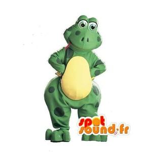 Mascotte du jour chez SPOTSOUND: Mascotte de grenouille verte et jaune - Costume de grenouille . Découvrez les mascottes @spotsound_mascots #mascotte #mascottes #marketing #costume #spotsound #personalisé #streetmarketing #guerillamarketing #publicité . Lien: https://www.spotsound.fr/fr/3020-mascotte-de-grenouille-verte-et-jaune-costume-de-grenouille.html