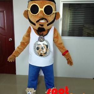 🔫Gangsta Mascot by spotsound 🔫 #gangsta #gangstaman #Gangstalicous #gangstastyle #gangstawrap #GangstaGibbs #gangstar #gangstawraps #gangstasandthugs #GangstaDiva #gangstaburger #GangStaGyal #gangstaparadise #gangstavegas #gangstashxt #gangstalove #gangstarryouknowmystezz #gangstar4 #gangstaparody #gangstadresta #GangStarrFoundation #GangstaShit #GangstaSage #GANGSTABEEZY #Gangstagranofficial #gangstarr #gangstabunny #gangstahouse #gangstaloveinhk #gangstarapper